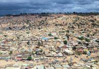 Cabinda, Cabinda